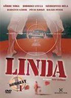 TV program: Linda