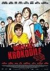 TV program: Krokodýlové z předměstí (Vorstadtkrokodile)