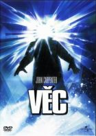 TV program: Věc (The Thing)