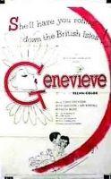 TV program: Genevieve