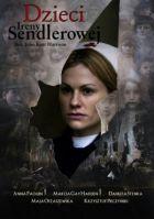 TV program: The Courageous Heart of Irena Sendler