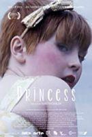 Princezna (Princess)