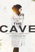 Jeskyně (The Cave)