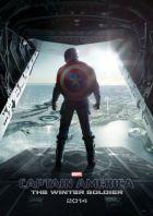 Captain America: Návrat prvního Avengera (Captain America: Winter Soldier)