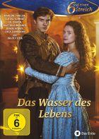 TV program: O živé vodě (Das Wasser des Lebens)