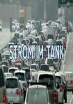 TV program: Zapni a jeď (Strom im Tank)