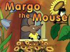 TV program: Dobrodružství malé myšky (Przygody Myszki)