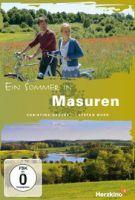 TV program: Léto u Mazurských jezer (Ein Sommer in Masuren)