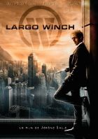 TV program: Largo Winch