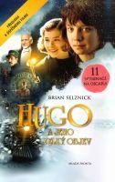 TV program: Hugo a jeho velký objev (Hugo)