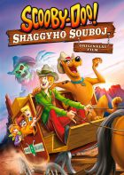 TV program: Scooby Doo: Shaggyho souboj (Scooby-Doo! Shaggy's Showdown)