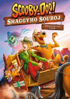 Scooby Doo: Shaggyho souboj (Scooby-Doo! Shaggy's Showdown)