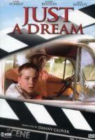 TV program: Pouhý sen (Just a Dream)