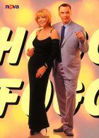TV program: Hogo Fogo