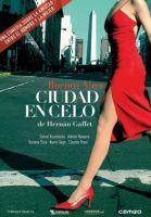 TV program: Dusné město (Ciudad en celo)