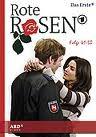 TV program: Červené růže (Rote Rosen)