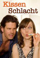 TV program: Katie Fforde: Rodinné štěstí (Kissenschlacht)