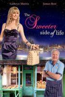 TV program: The Sweeter Side of Life