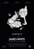 TV program: James White