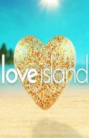 TV program: Love Island