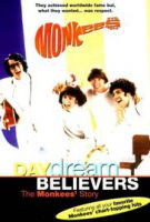 TV program: Splněný sen: The Monkees (Daydream Believers: The Monkees Story)