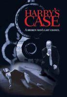TV program: Harryho případ (Harry's Case)