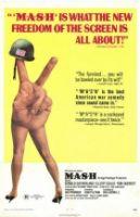 TV program: M.A.S.H. (MASH)