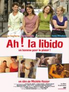 TV program: Ach, to libido (Ah! La libido)