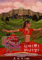 Růže z Bombaje (Bombay Rose)