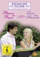TV program: Rodný statek (Rosamunde Pilcher - Land der Sehnsucht)
