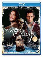 Zátoka pirátů (Zwölf Meter ohne Kopf)