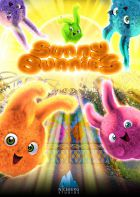 Sluneční králíčci (Sunny Bunnies)