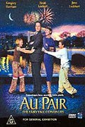 TV program: Au Pair II aneb Pohádka pokračuje (Au Pair II)