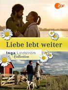 TV program: Inga Lindström: Láska žije dál (Inga Lindström - Liebe lebt weiter)
