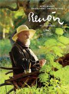 TV program: Renoir