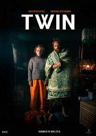 Dvojče (Twin)