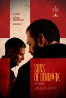 Synové Dánska (Danmarks sønner)