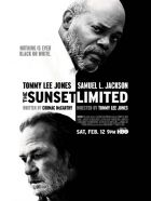 TV program: Expres na západ (The Sunset Limited)