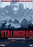 """Stalingrad (""""Stalingrad"""")"""