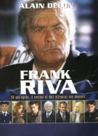 TV program: Frank Riva