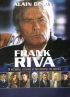 TV program: Frank Riva