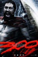 TV program: 300: Bitva u Thermopyl (300)