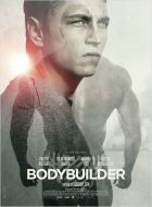 TV program: Bodybuilder