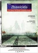 TV program: Náměstí spasitele (Plac Zbawiciela)