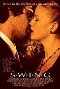 TV program: Swing