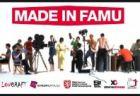 Made in FAMU