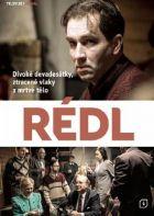 TV program: Rédl