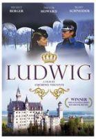 TV program: Ludvík Bavorský (Ludwig)