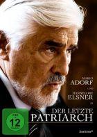 TV program: Poslední patriarcha (Der letzte Patriarch)