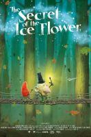 TV program: Tajemství ledového kvítku (The Secret of the Ice Flower)